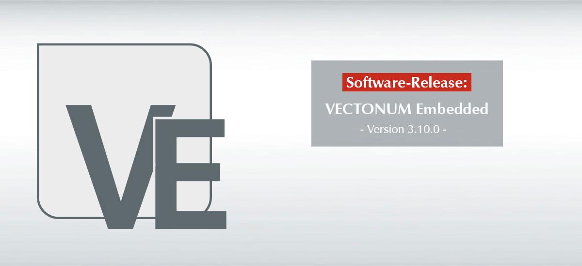 VE-release-3.10.0_header