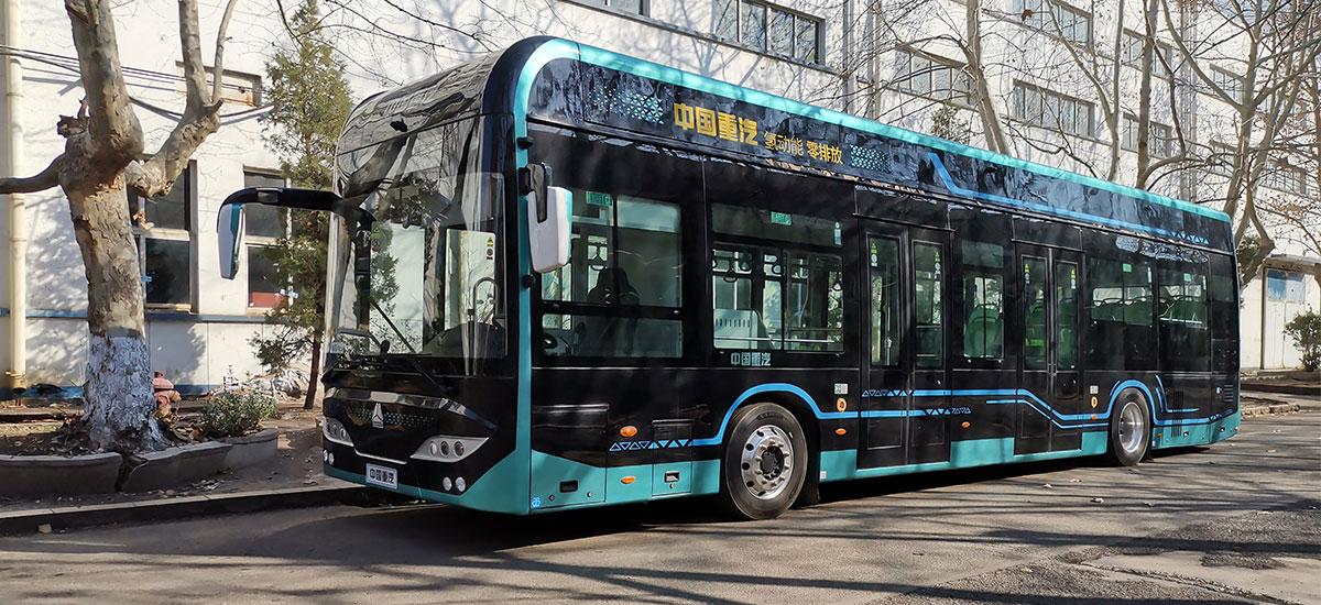 BSZ-Bus_China_header