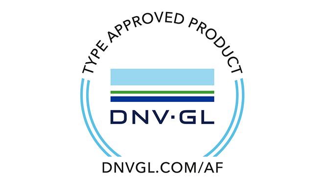 Logo_GL_DNV
