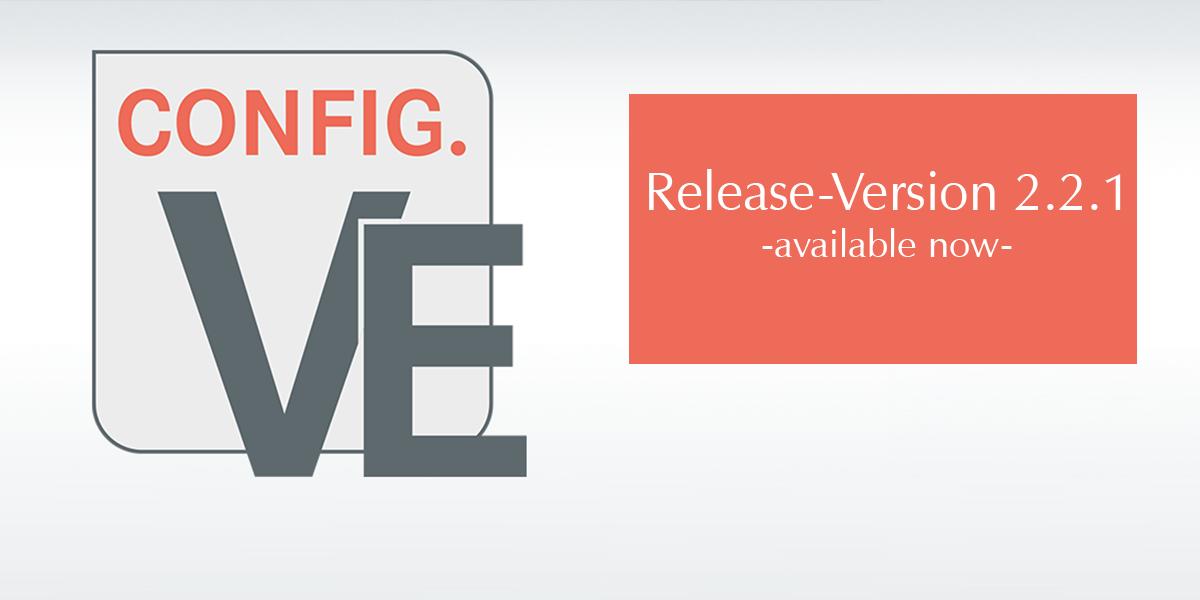 News_VE-config2.2.1_header