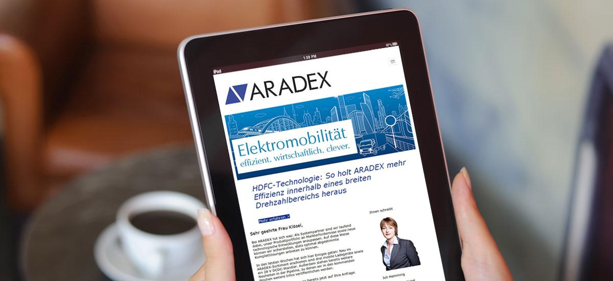 Newsletter_header