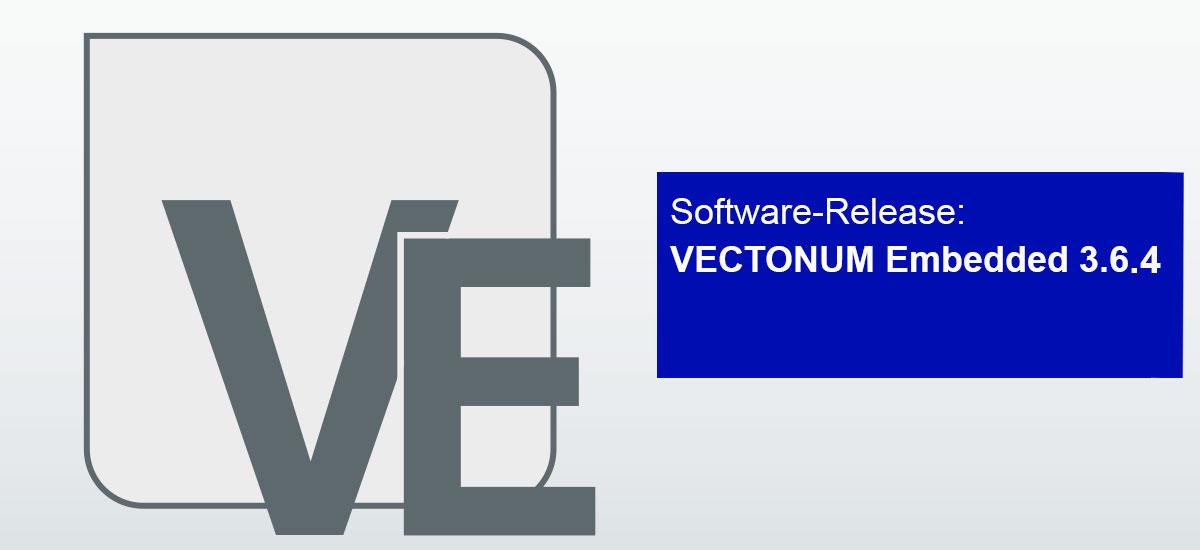 VE_3.6.4_header