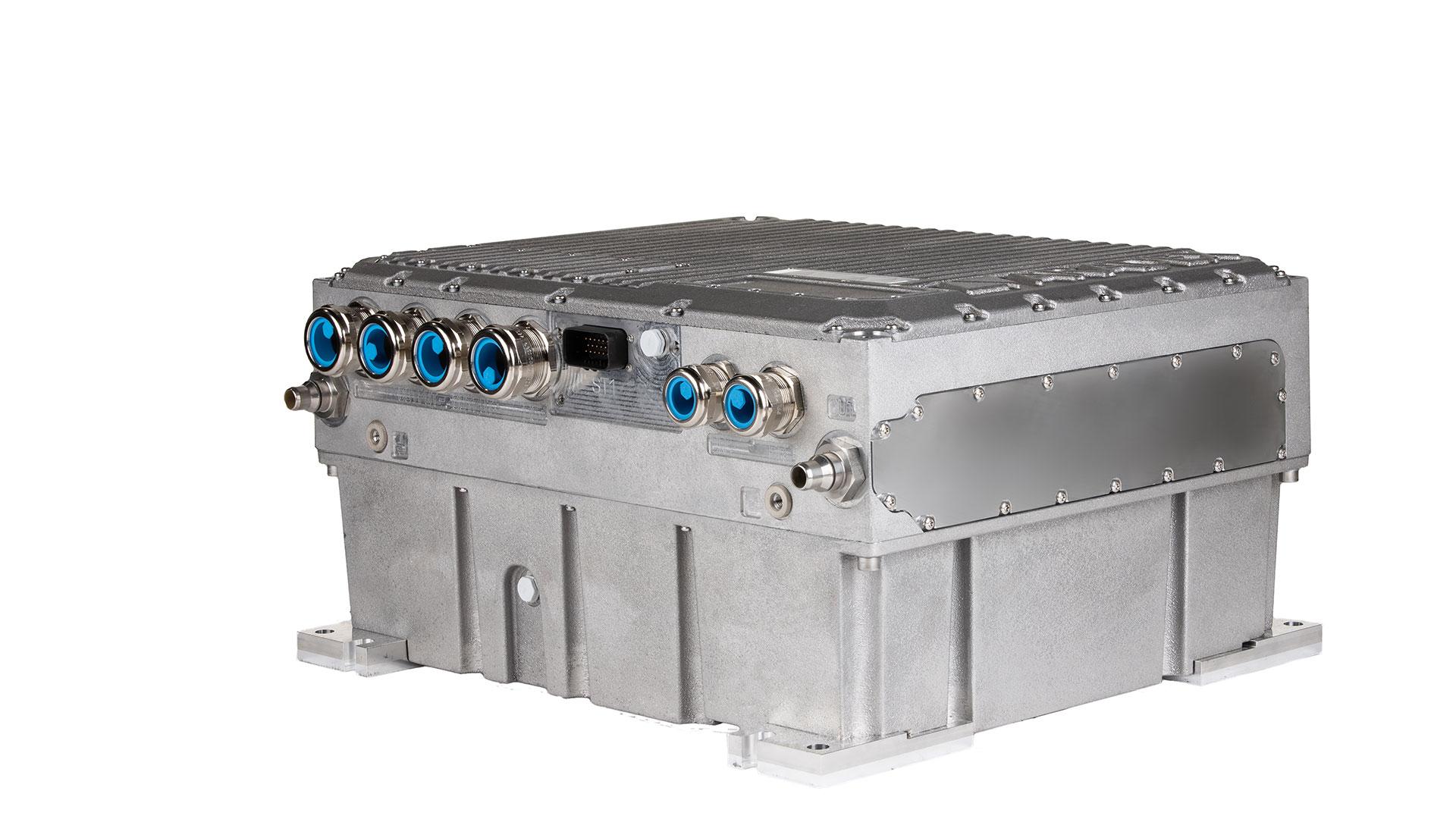 VP5000_DC200HL_LQ