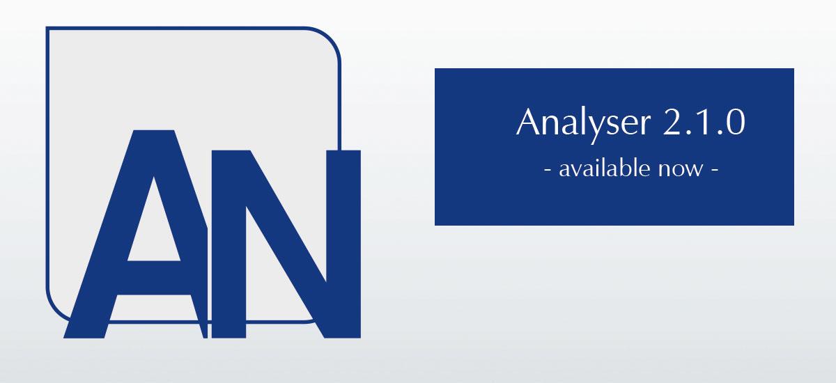 analyser2.1.0_header