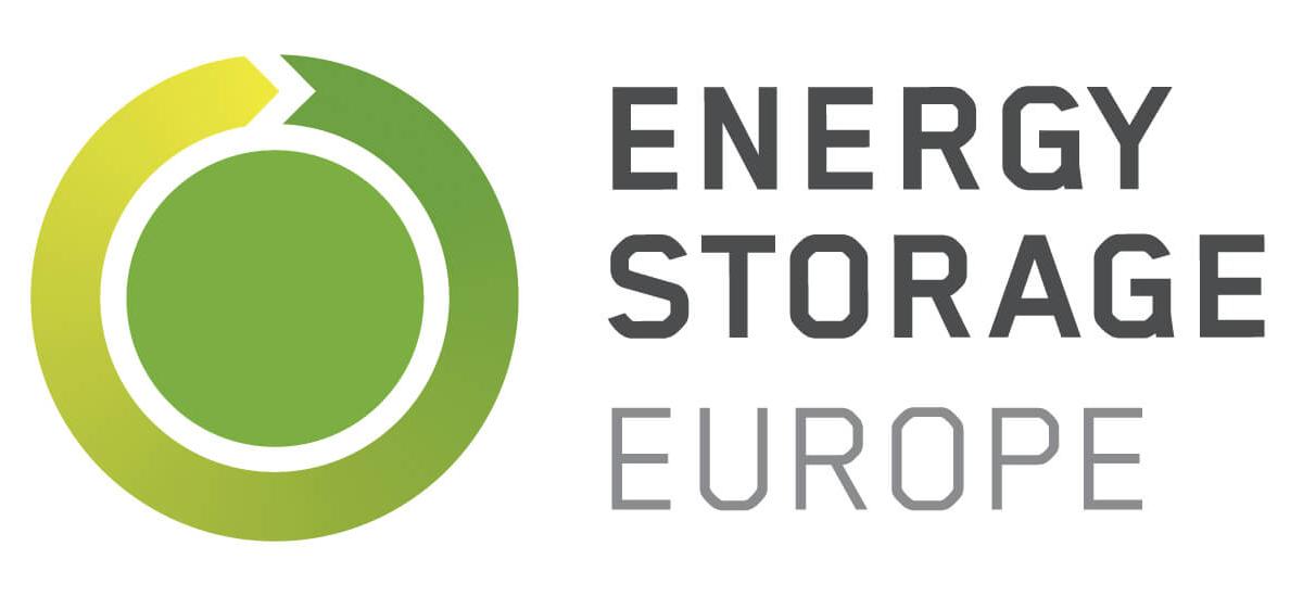 energy-storage_header