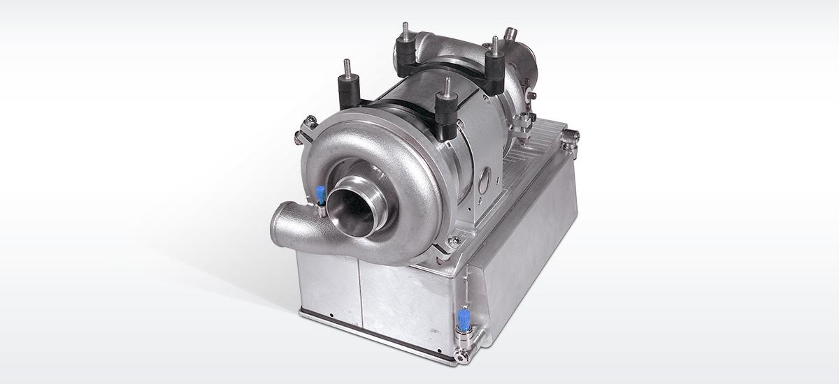 turbolader_header