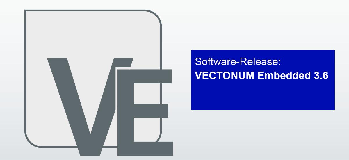 ve-3.6_header